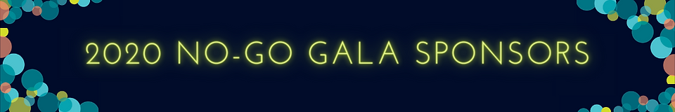 NO-GO Gala Ad Journal.png