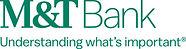 logo green tag line.jpg