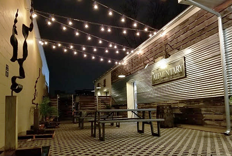 Alementary Lights Outside patio.png