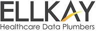 ELLKAY-DataPlumbers-LOGO.jpg