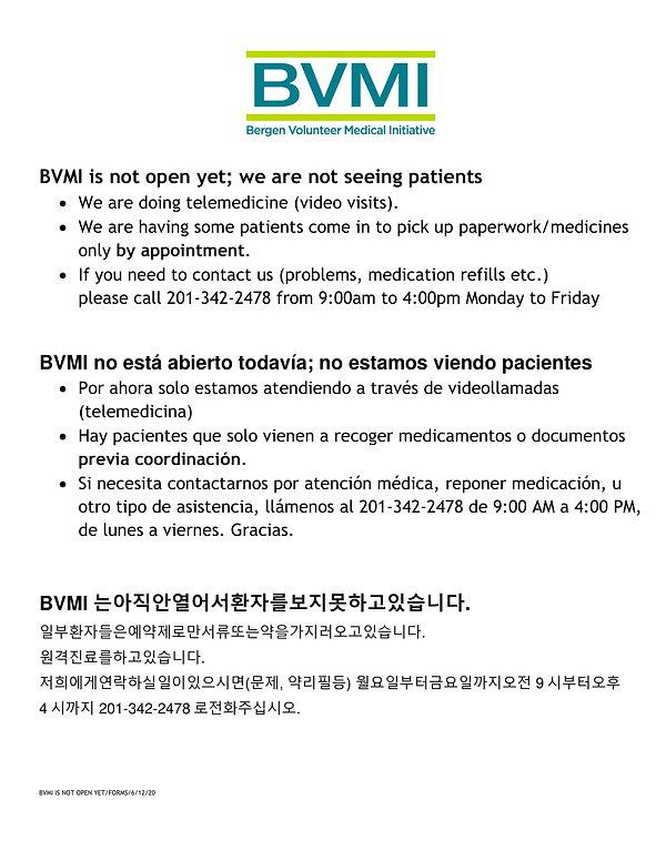 BVMI is not open yet 061220-1.jpg