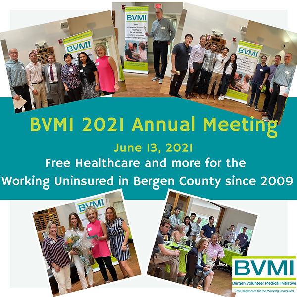 BVMI 2021 Annual Meeting .png