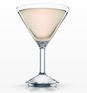 San Fran martini.png