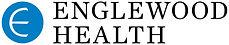 Englewood hospital logo.jpg