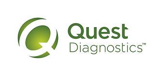 Quest logo_rgb_gradient.jpg