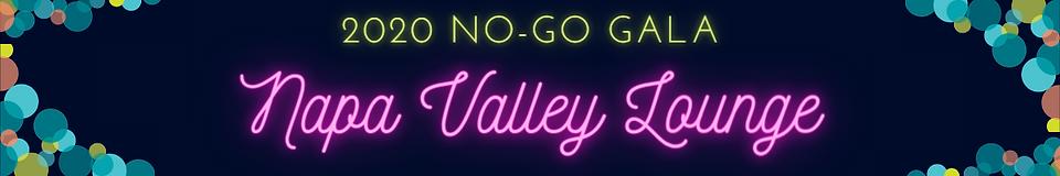 NO-GO Gala Lounge Napa.png