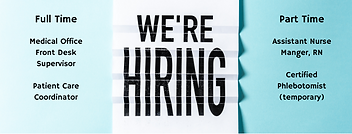 We're hiring banner.png