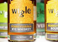 wigle penn whiskey.png