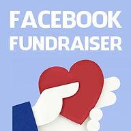 Facebook-Fundraiser.jpg