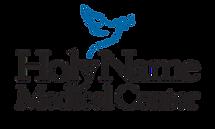 Holy Name Medical Center Logo.png