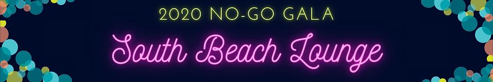 NO-GO Gala Lounge South Beach.png