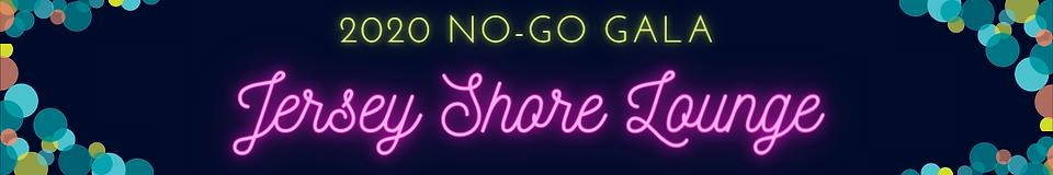 NO-GO Gala Jersey Shore.png