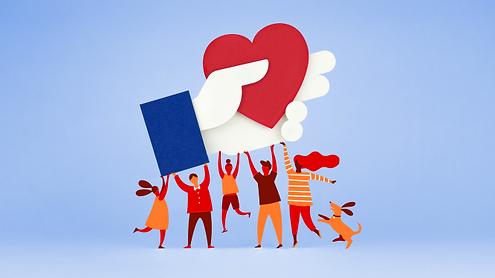 Facebook FundraisersS.png