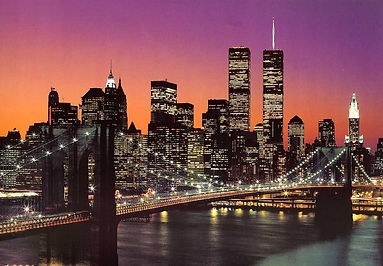 nyc night.jpg
