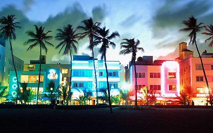 South_Beach_Ocean_Drive_neon_lights_1440