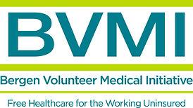 BVMI_Logo2020_RGB w tag.jpg