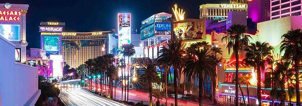 Vegas Strip.jpg