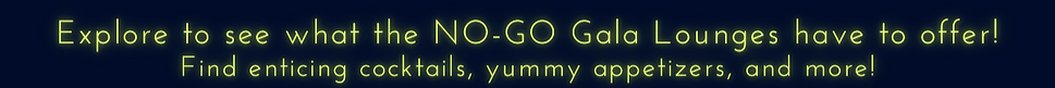 Copy of NO-GO Gala Lounge 2.png