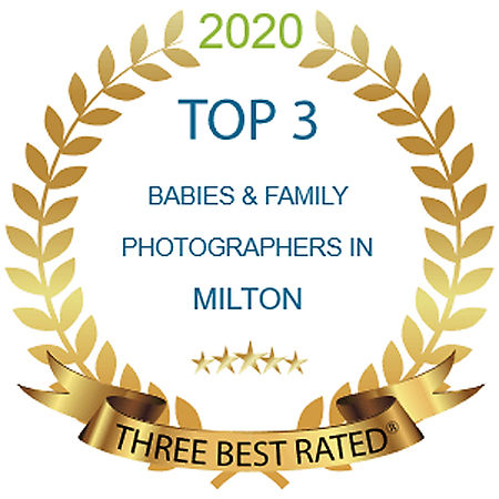 babies_and_family_photographers-milton-2