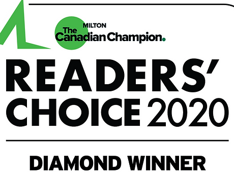 RCA_20AwardLogo-Diamond-Milton.png