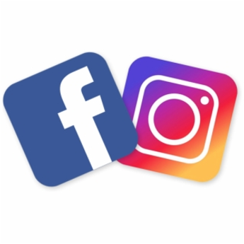 460-4600719_facebook-and-instagram-logo-