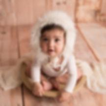 Yasmeen01.jpg