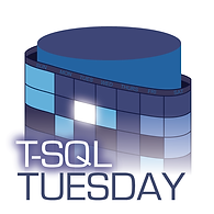 T-SQL Tuesday #88 – The daily (database-related) WTF