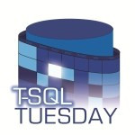 How the T-SQL Tuesday started