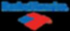 purepng.com-bank-of-america-logologobran