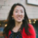 Yoko Okano-Grubstakes.jpg