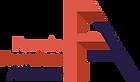 FFA_logo_v3 (1).png