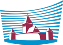 logo-bserici fortif.png