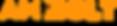 final logo amibolt.PNG