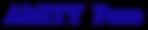 amity pune logo.png
