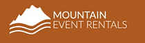 Mountain Events Rental.png