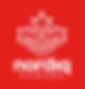 Nordiq Canada Logo.png