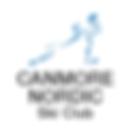 Canmore Nordic Ski Club