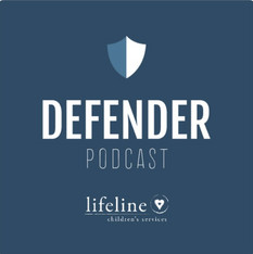 Defender Podcast.jpg