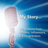 my-story-podcast-conrad-weaver-ioYa03jUH