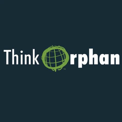 Think Orphan Podcast.jpg