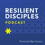 Resilient Disciples Podcast.jpg