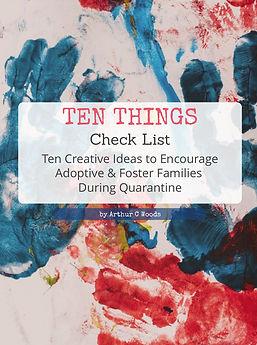 Ten Things Checklist 01.jpg