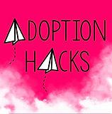 Adoption Hacks Podcast.jpg