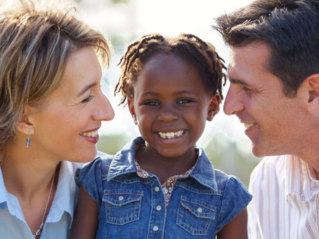 What to Know About Adoption