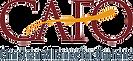 CAFO Logo.png