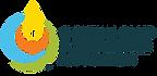 CCCA Logo.png