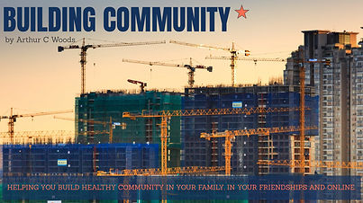 BuildingCommunityTitleSlide.jpg