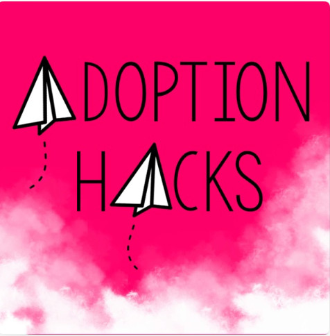 Adoption Hacks Podcast