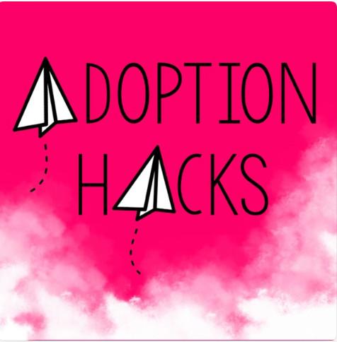 Adoption Hacks Podcast