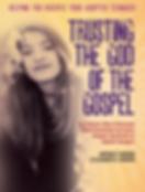 TTGOTG DVD Cover.png